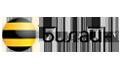 билайн лого